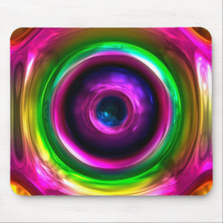 Abstract Art 113 Mousepad