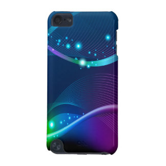 Abstract Art 12B Speck Case