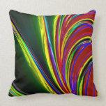 Abstract Art 131 Pillows