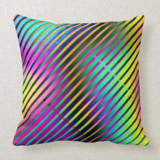 Abstract Art 137 Pillow