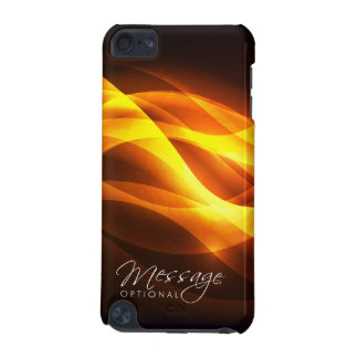 Abstract Art 13 Speck Case