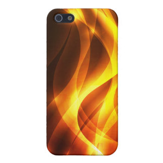 Abstract Art 13 Speck Case iPhone 5 Cover