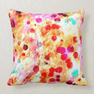 Abstract Art 148 Pillows