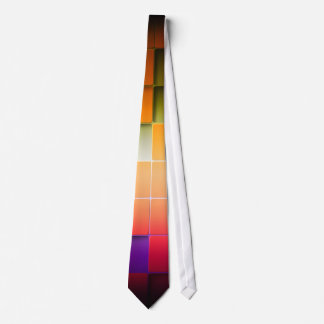 Abstract Art 17 Tie