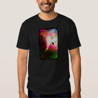 Abstract Art 2014-12-09 Tee Shirt