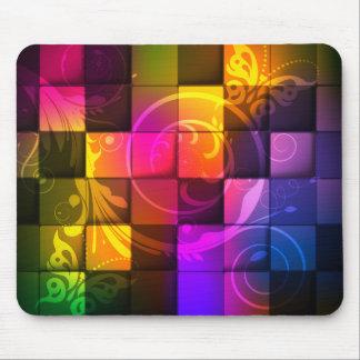 Abstract Art 20 Mousepad