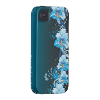 Abstract Art 44 Speck Case Options Case-Mate iPhone 4 Cases