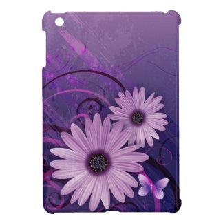 Abstract Art 49 iPad Mini Cases