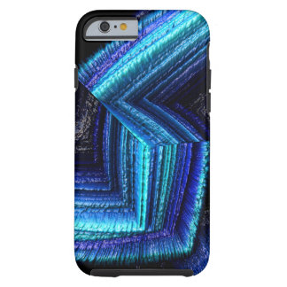 Abstract Art 57 Case