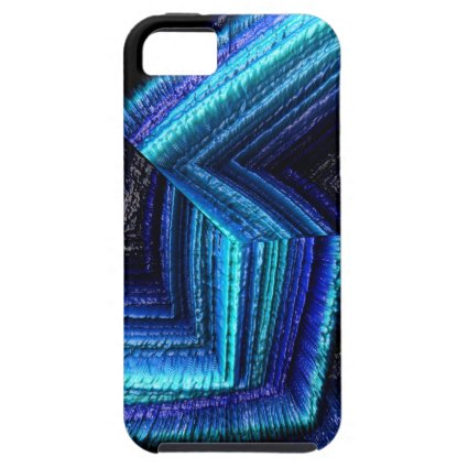 Abstract Art 57 Speck Case iPhone 5 Cases