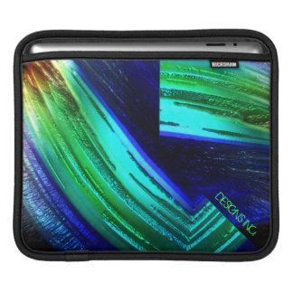 Abstract Art 59 iPad Sleeves