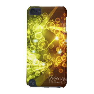 Abstract Art 8 Speck Case