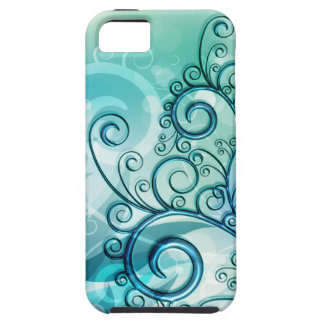 Abstract Art 90 Speck Cases iPhone 5 Cases