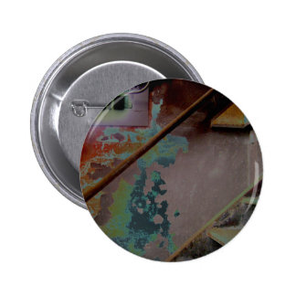 Abstract Art Buttons