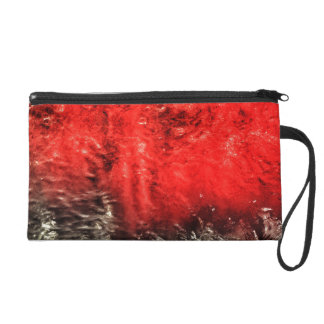 Abstract Art Cool Wristlets