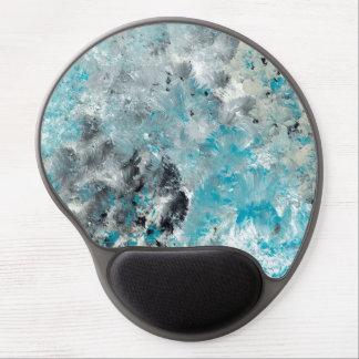 Abstract Art - Elysium Gel Mousepads