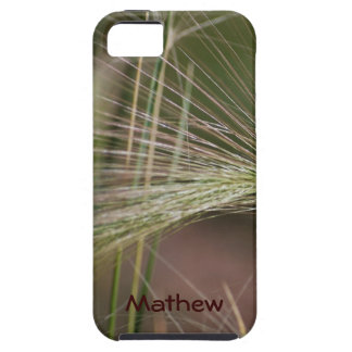Abstract Art in Nature for iPhones iPhone SE/5/5s Case