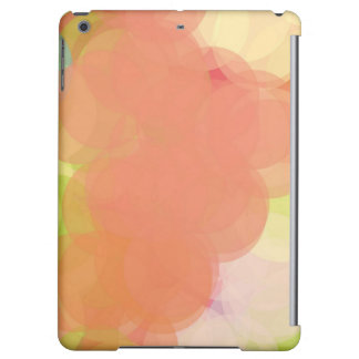 Abstract Art Cover For iPad Air