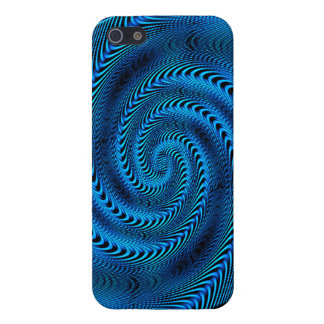 Abstract art Iphone case iPhone 5 Case