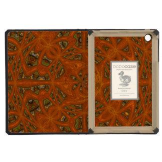 Abstract Art Labyrinth iPad Mini Retina Case