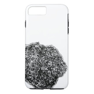 abstract Art no1 iPhone 7 Plus Case
