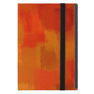 Abstract Art Painting 12 Case For iPad Mini