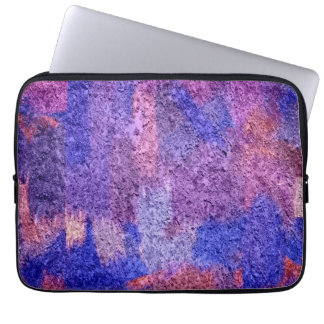 Abstract Art Painting 2 Laptop Sleeve