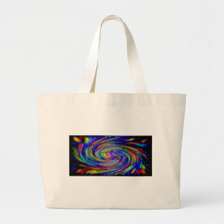 Abstract art painting posters cards t-shirts print tote bags