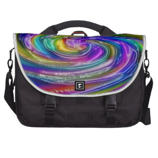 Abstract art painting posters cards t-shirts print commuter bags