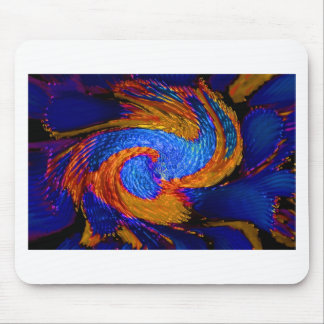 Abstract art painting posters cards t-shirts print mouse pads