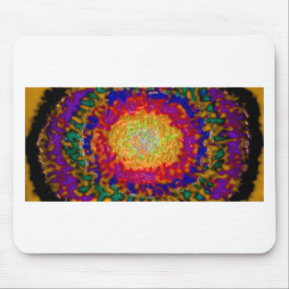 Abstract art painting posters cards t-shirts print mousepads