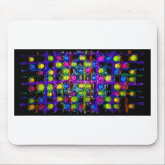 Abstract art painting posters cards t-shirts print mousepad