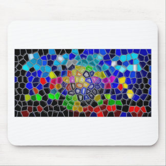 Abstract art painting posters cards t-shirts print mouse pad
