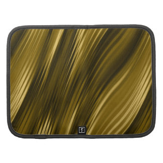 Abstract Art Folio Planners