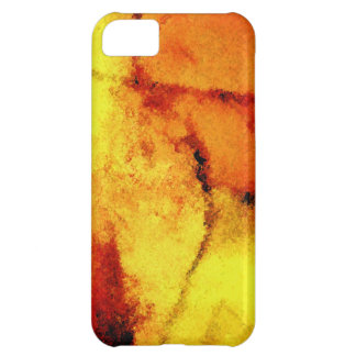 Abstract Artwork Case For iPhone 5C