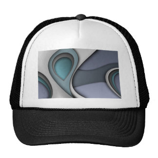 abstract-background-1260-bl trucker hat