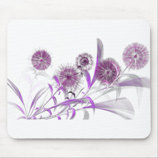 abstract,background,beautiful,beauty,black,bloom,b mouse pad