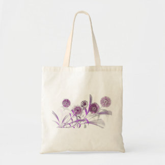 abstract,background,beautiful,beauty,black,bloom,b tote bag