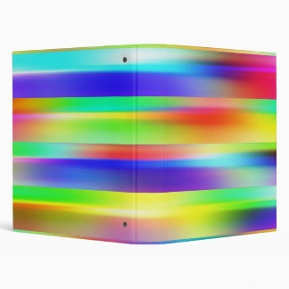 abstract background binder