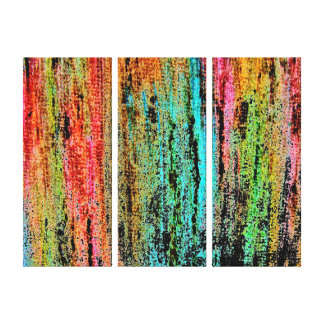 Abstract,Background Canvas Gallery Wrapped Canvas