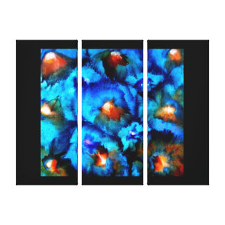 Abstract,Background Canvas Canvas Prints