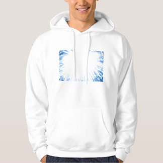 abstract background  hoodies