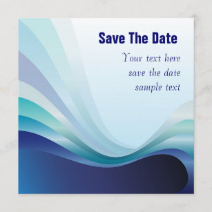 sample invitation letter abstract invitations zazzle 24611 | abstract background invitation r3ef4ab4f9af24611ab5849d00df5d829 em4js 307