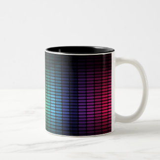 Abstract Background Mugs
