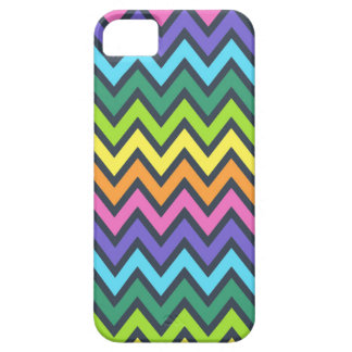 abstract background pattern geometry decorative wa iPhone SE/5/5s case