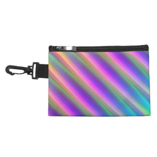 Abstract Accessories Bags