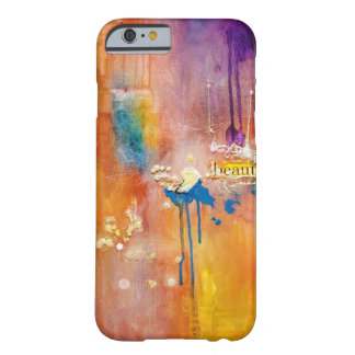Abstract Beautiful Phone Case iPhone 5 Case