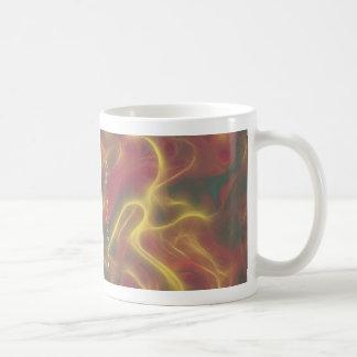 abstract-birds-fr-afc-z copy coffee mug