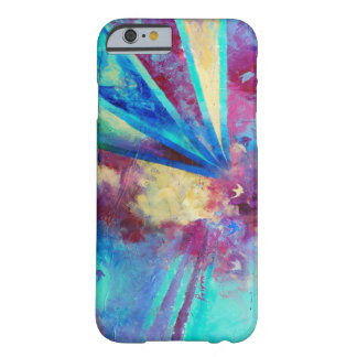 Abstract Birds Phone Case iPhone 5 Cases