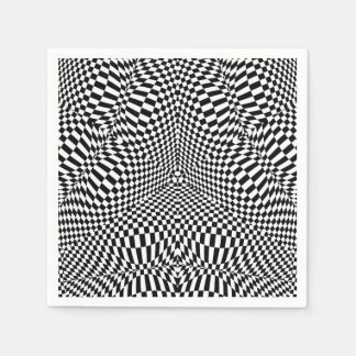 black and white checkered paper napkins Checkered party decorations showing 40 of 64245 results that match ...  sc 1 st  Skyline Church & Black and white checkered paper napkins Essay Academic Writing ...